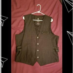 Other - Mens Rock & Republic vest